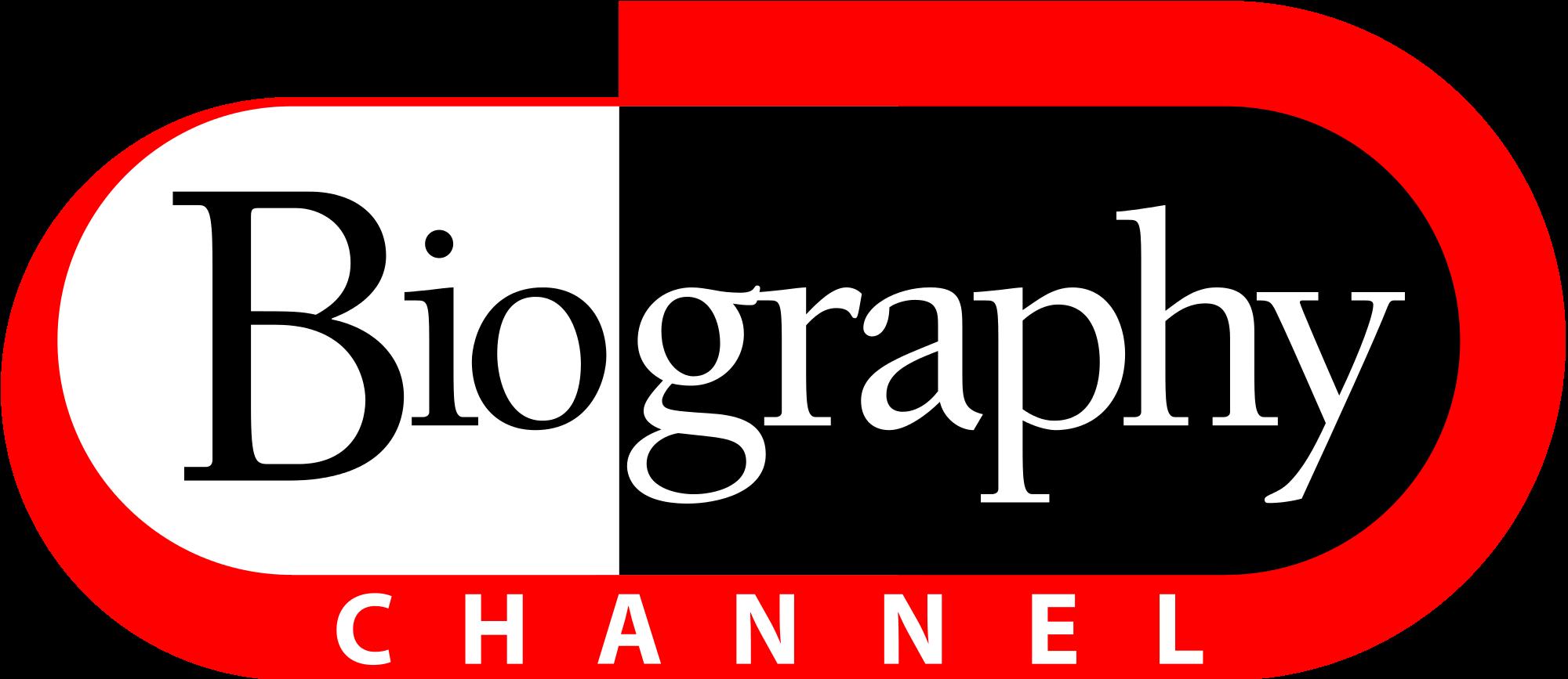 Biography png 3 » PNG Image.