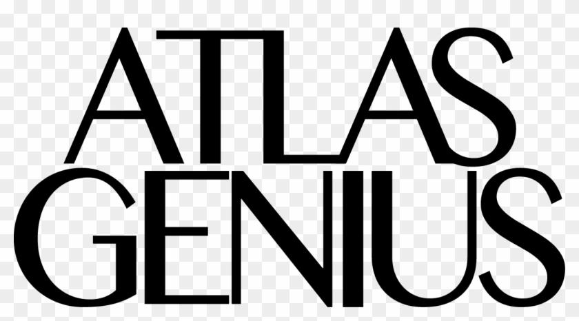 Atlas Genius Biography.