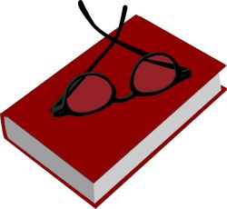 Free Autobiography Cliparts, Download Free Clip Art, Free.