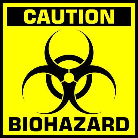 7,502 Biohazard Symbol Stock Vector Illustration And Royalty Free.