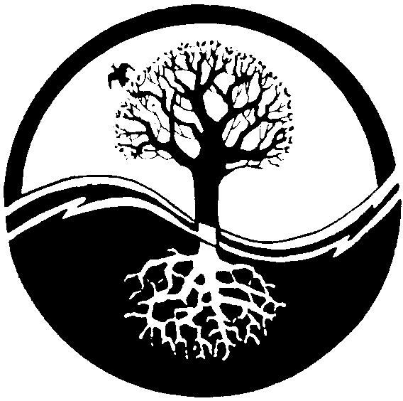 Nature vs nurture, biological vs. psychological: how about both.