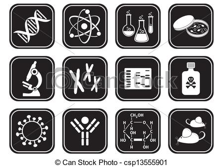 Biology Clipart and Stock Illustrations. 129,128 Biology vector.