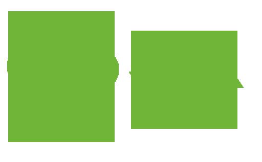 About Biomass.
