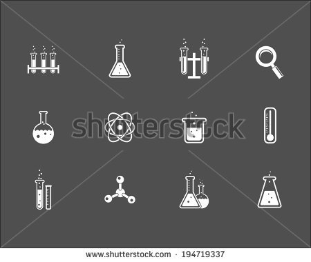 Biomedical Stock Photos, Royalty.