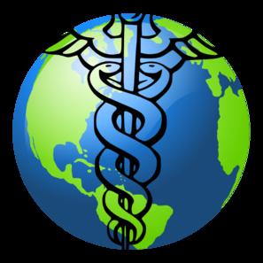 Biomedical Scientist Clip Art.