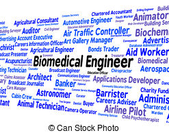 Biomedical engineer Clipart and Stock Illustrations. 73 Biomedical.