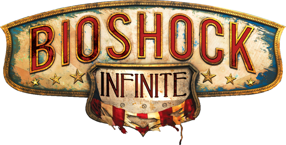 Fox News Uses \'BioShock Infinite\' Logo, Ken Levine Calls It.