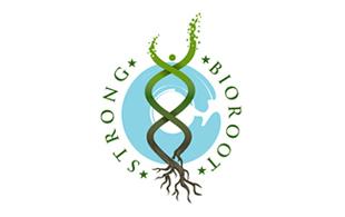 Biotechnology Bioengineering Logo.