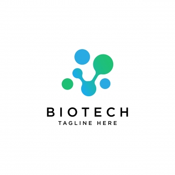 Biotech PNG Images.