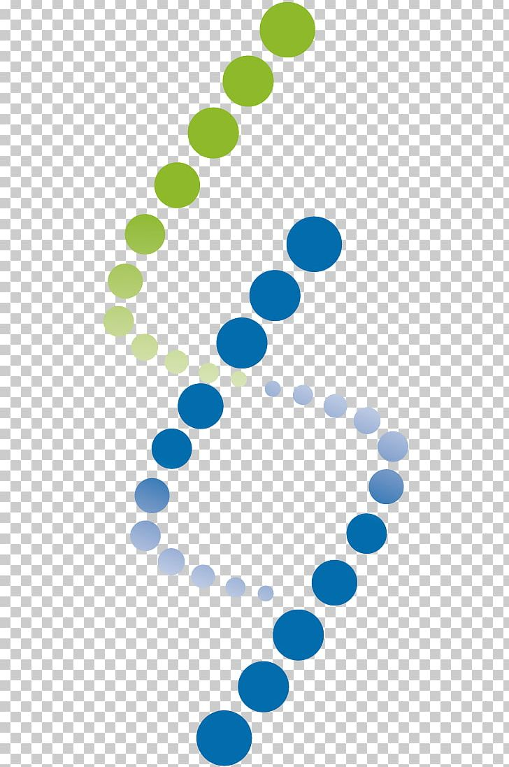 Biotechnology Logo Research Bioinformatics Palestine Polytechnic.