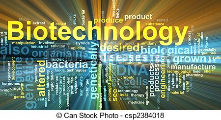Biotechnology Clipart and Stock Illustrations. 25,288.