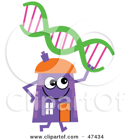 Biotechnology 20clipart.