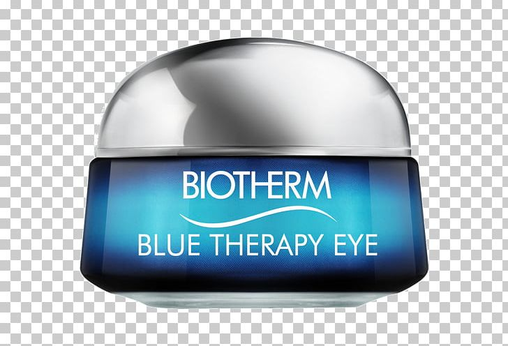 Biotherm Blue Therapy Eye Biotherm Blue Therapy Accelerated.