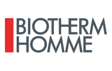 Buy Biotherm Products.