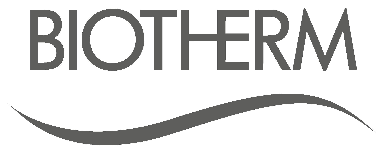Biotherm.