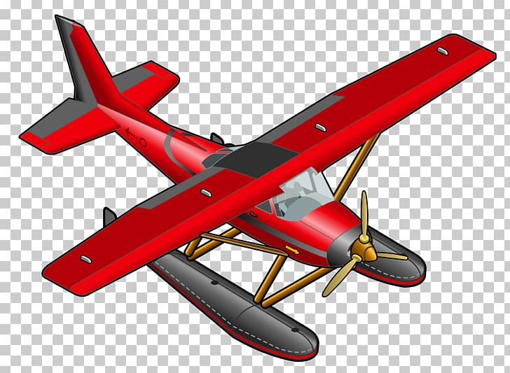 Airplane Aircraft PNG, Clipart, Aircraft, Airplane, Biplane.
