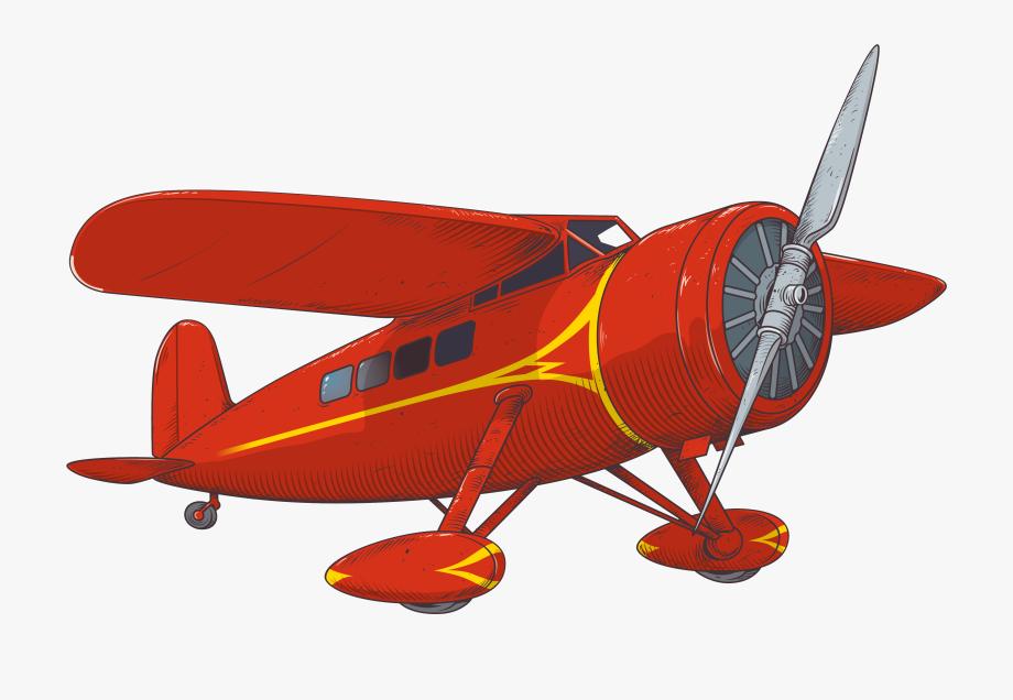 Amelia Earhart Plane, Amelia Earhart Plane Colouring.