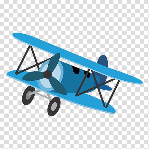 Airplane Drawing , Plane transparent background PNG clipart.