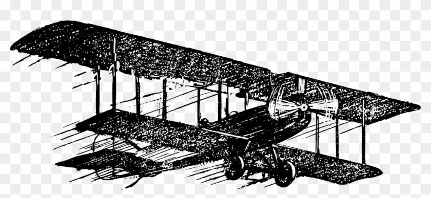 Airplane Fixed.