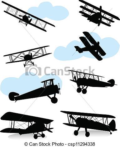 Biplane Clip Art and Stock Illustrations. 1,569 Biplane EPS.