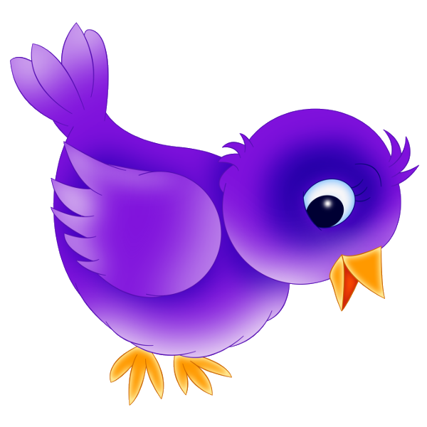 Bird clip art bird images.