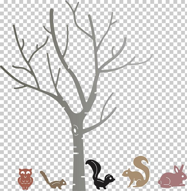 Twig Cheery Lynn Designs Paper birch Tree Birch bark, tree.
