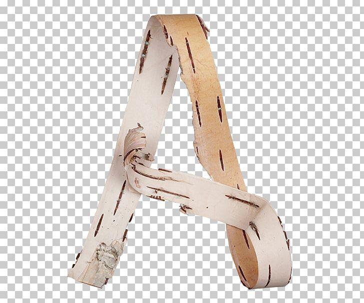 Paper Birch Birch Bark Trunk Wood PNG, Clipart, Bark, Beige.