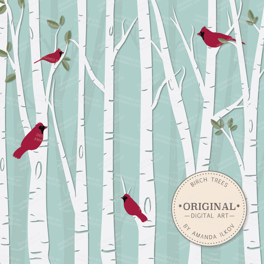Free Birch Cliparts, Download Free Clip Art, Free Clip Art on.