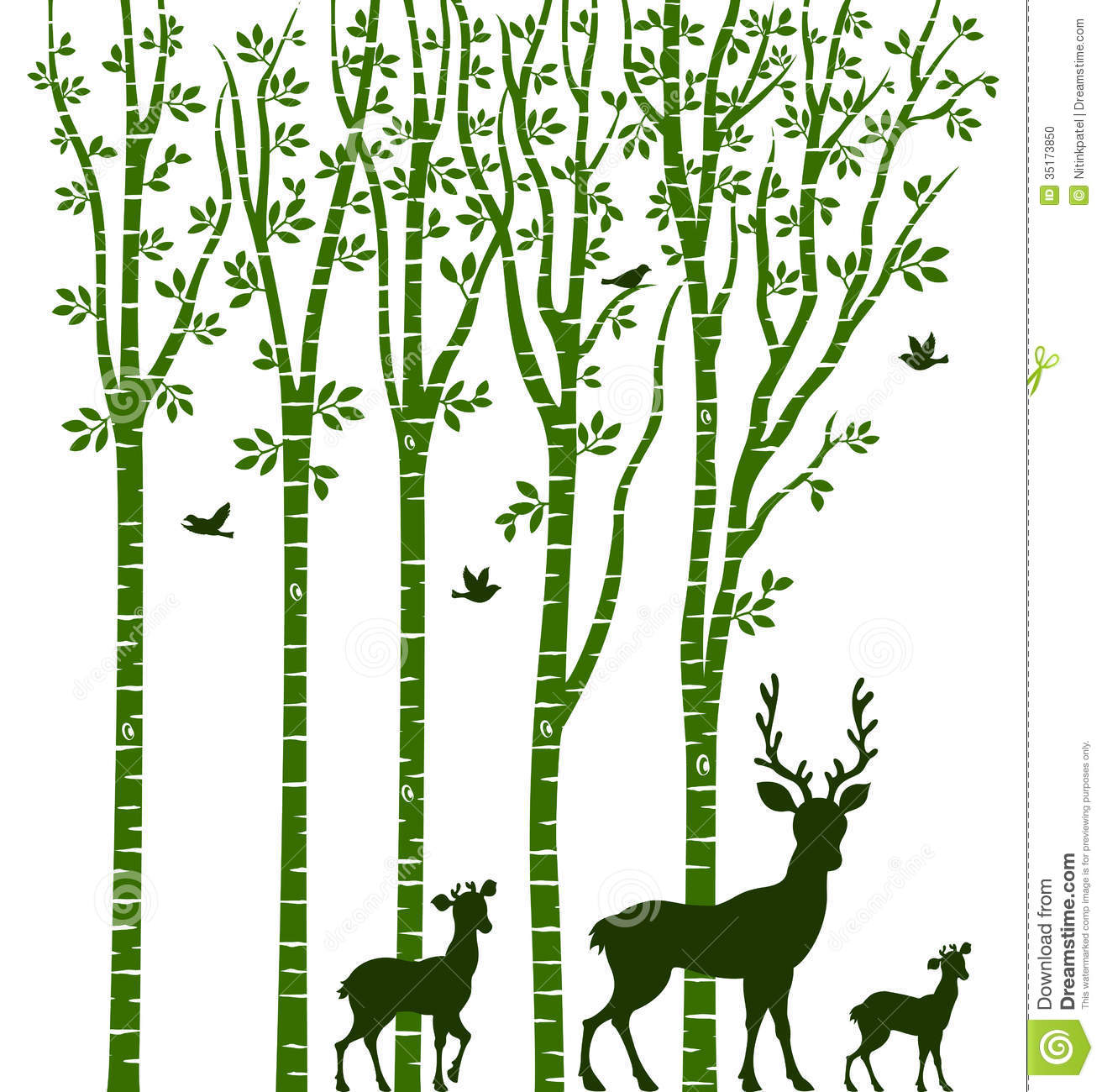 free online personals in birch tree 9,737 best birch tree silhouette free vector download for commercial use in ai, eps, cdr, svg vector illustration graphic art design formatbirch tree, tree silhouette, birch silhouette, birch tree forest, silhouette birch leaves, pine tree silhouette, oak tree silhouette birch tree silhouette, free vector, birch tree silhouette, birch tree.
