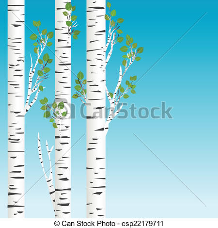 Birch Illustrations and Clip Art. 4,719 Birch royalty free.