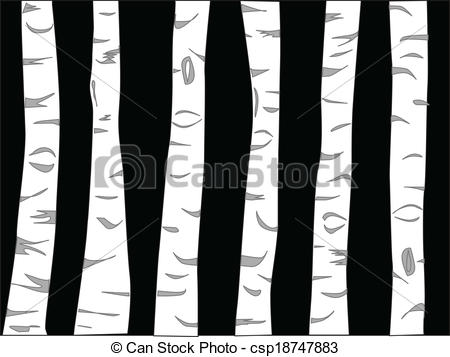 Birch tree Illustrations and Clip Art. 3,734 Birch tree royalty.