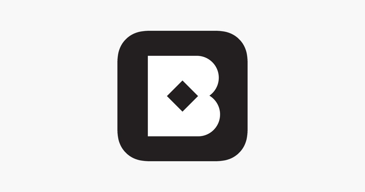 Birchbox on the App Store.