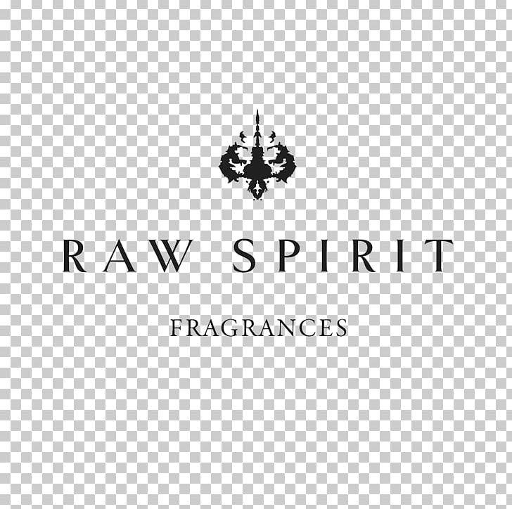 Perfume Logo Food Brand Birchbox PNG, Clipart, Artwork, Birchbox.