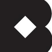 Birchbox Employee Benefits and Perks.