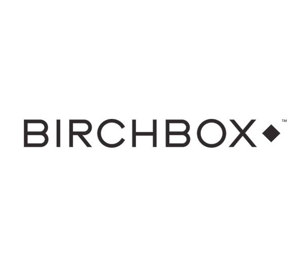 Birchbox Discounts.