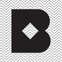 Birchbox, the UK's No.1 beauty box.