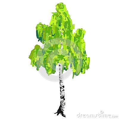 Amazoncom Customizable woodland animal fingerprint tree