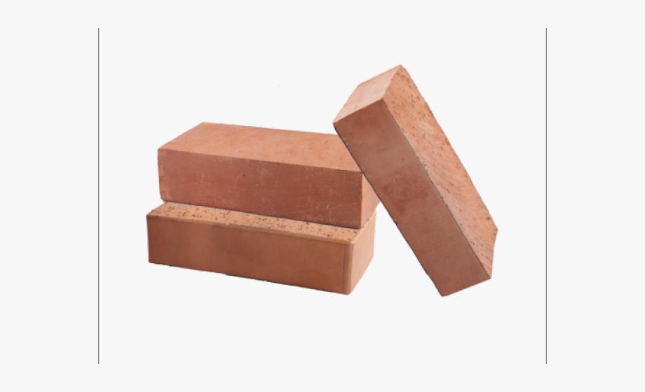 Brick Clipart Hard Object.