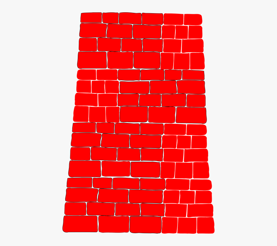 Brick Clipart Brick Chimney.
