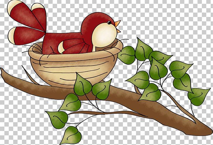 Bird Nest American Robin PNG, Clipart, American Robin.