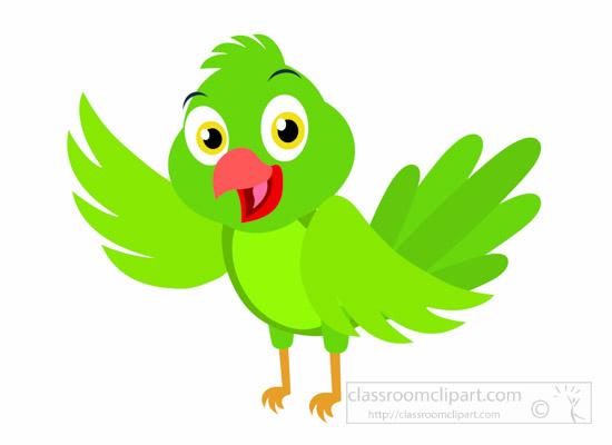 Animal clipart bird, Animal bird Transparent FREE for.