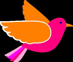 Birds Clipart & Birds Clip Art Images.