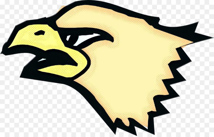 clip art bird beak png download.