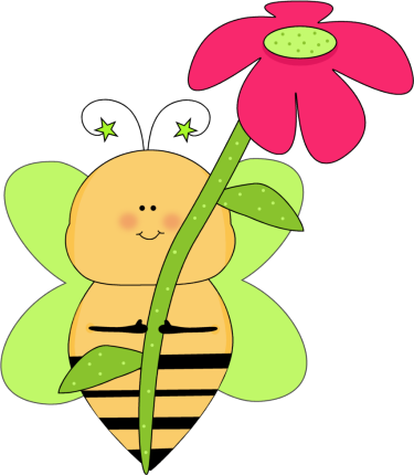 Free Cute Flower Clipart, Download Free Clip Art, Free Clip.