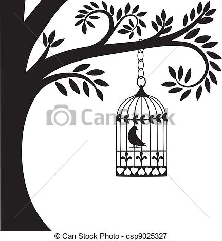 Birdcage Illustrations and Clip Art. 1,541 Birdcage royalty free.