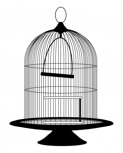 Free Cage Cliparts, Download Free Clip Art, Free Clip Art on.