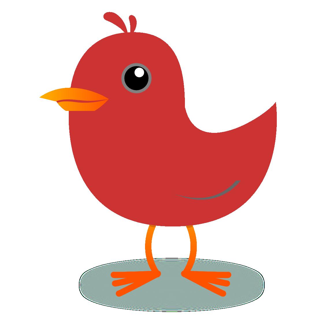 Twitter Logo Like button Clip art Font.