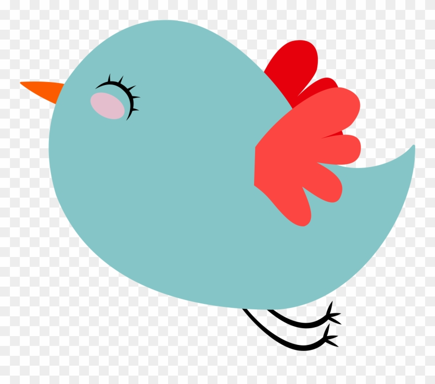 Cute Little Bird Clipart Images On Page 0 Yanhe Clip.