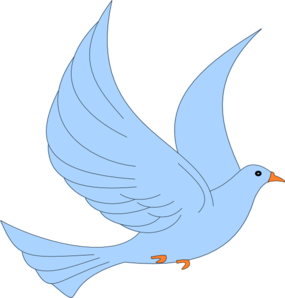 Free Transparent Bird Cliparts, Download Free Clip Art, Free.