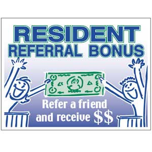 Free Customer Referral Cliparts, Download Free Clip Art.